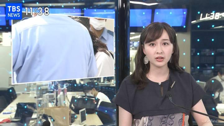 2020年08月28日宇賀神メグの画像03枚目