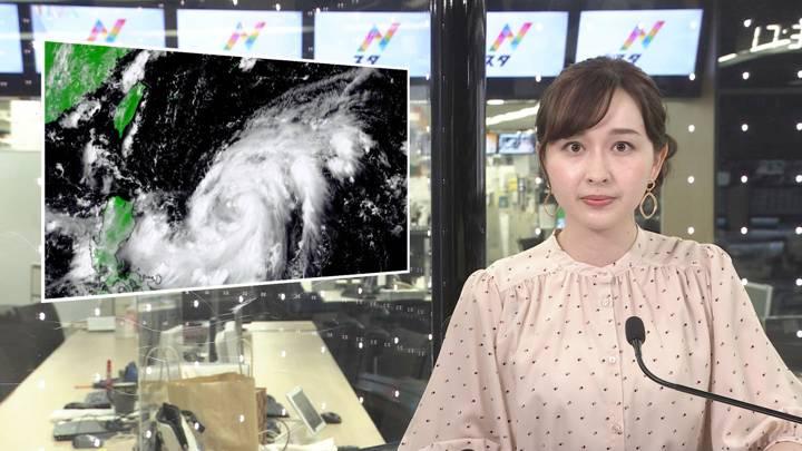 2020年08月30日宇賀神メグの画像04枚目