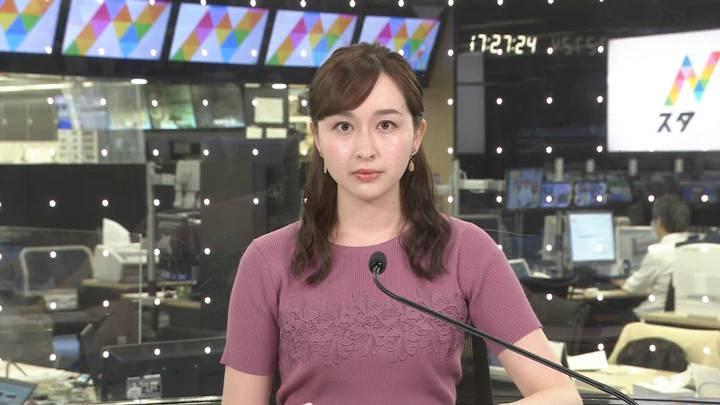2020年09月06日宇賀神メグの画像01枚目