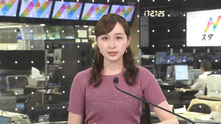 2020年09月06日宇賀神メグの画像02枚目