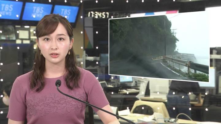 2020年09月06日宇賀神メグの画像03枚目