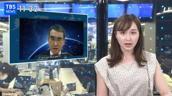 2020年09月10日宇賀神メグの画像01枚目