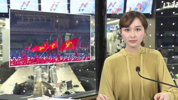 2020年10月11日宇賀神メグの画像14枚目