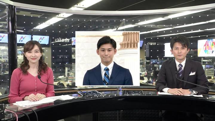 2020年12月20日宇賀神メグの画像12枚目
