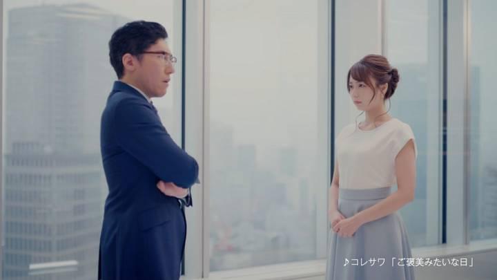 2020年05月04日宇垣美里の画像03枚目
