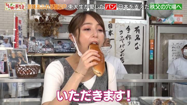 2020年07月11日宇垣美里の画像05枚目