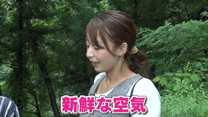 2020年07月11日宇垣美里の画像09枚目
