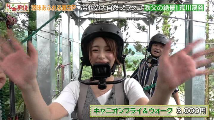2020年07月11日宇垣美里の画像34枚目