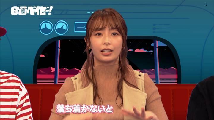 2020年09月10日宇垣美里の画像03枚目