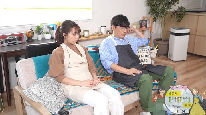 2020年10月25日宇垣美里の画像26枚目