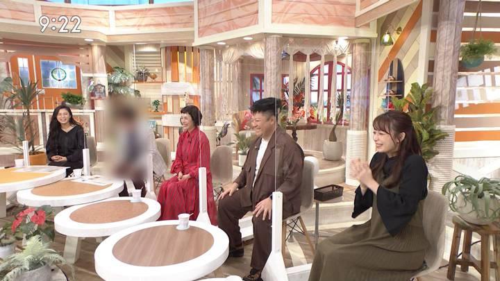 2020年11月14日宇垣美里の画像09枚目