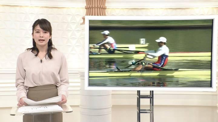 2020年03月22日宇内梨沙の画像03枚目