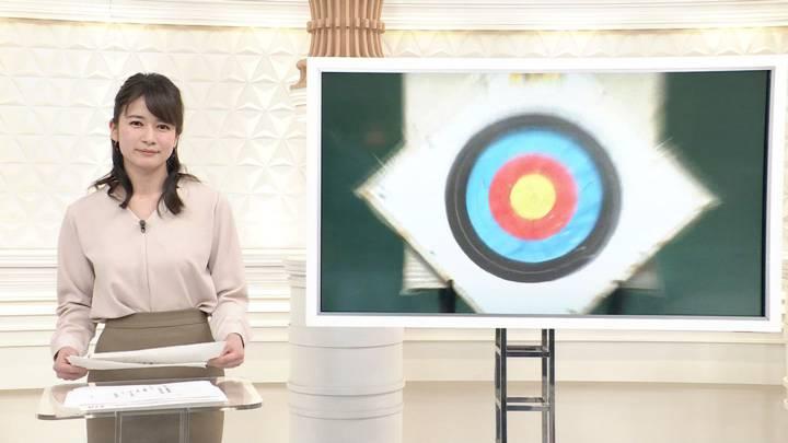 2020年03月22日宇内梨沙の画像04枚目