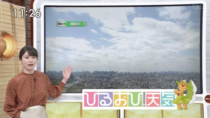 2020年04月24日宇内梨沙の画像11枚目