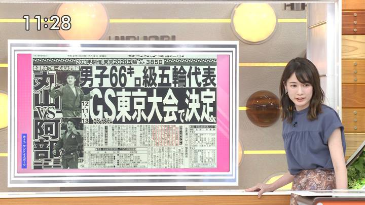2020年07月03日宇内梨沙の画像11枚目