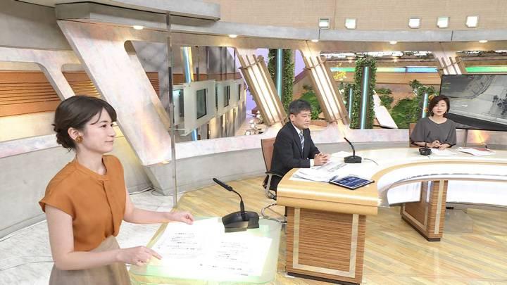 2020年07月04日宇内梨沙の画像01枚目