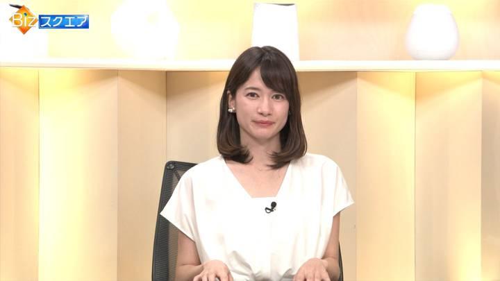 2020年08月02日宇内梨沙の画像25枚目