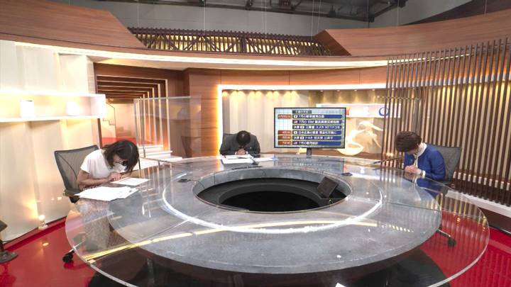 2020年08月02日宇内梨沙の画像29枚目
