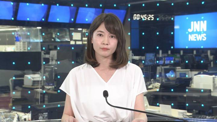 2020年08月02日宇内梨沙の画像31枚目