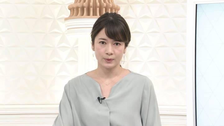 2020年08月09日宇内梨沙の画像03枚目