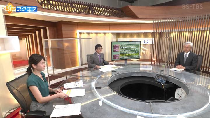 2020年08月09日宇内梨沙の画像10枚目