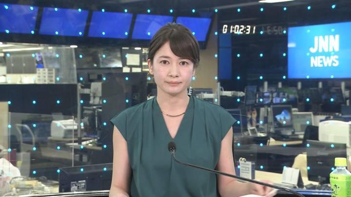 2020年08月09日宇内梨沙の画像24枚目