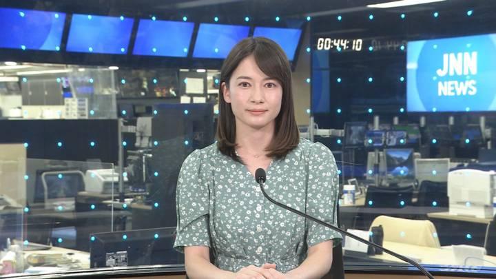 2020年09月13日宇内梨沙の画像23枚目