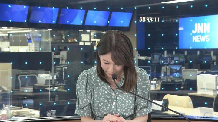 2020年09月13日宇内梨沙の画像24枚目