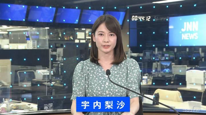 2020年09月13日宇内梨沙の画像25枚目