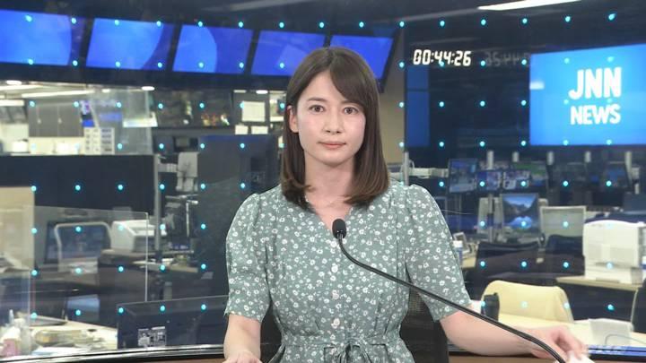 2020年09月13日宇内梨沙の画像26枚目