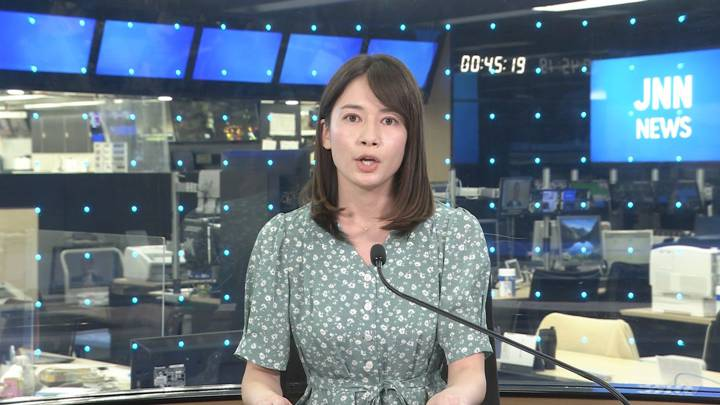 2020年09月13日宇内梨沙の画像27枚目
