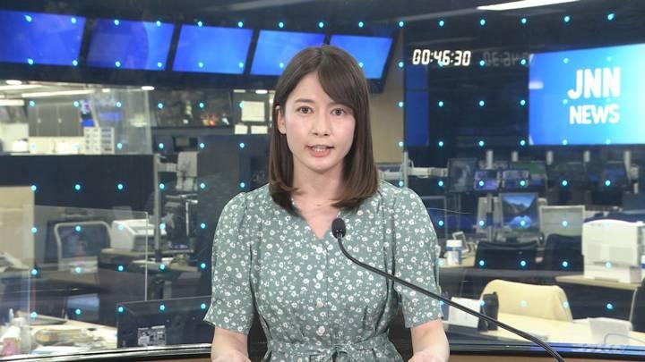 2020年09月13日宇内梨沙の画像28枚目