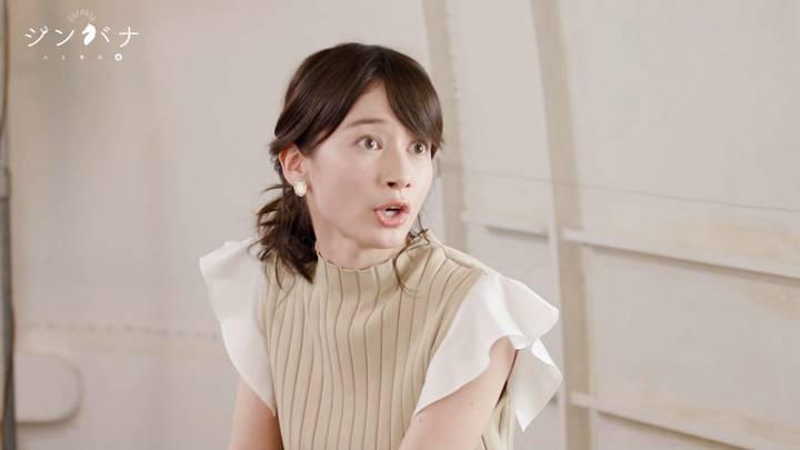 2020年10月04日宇内梨沙の画像09枚目