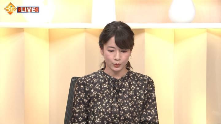 2020年10月04日宇内梨沙の画像19枚目