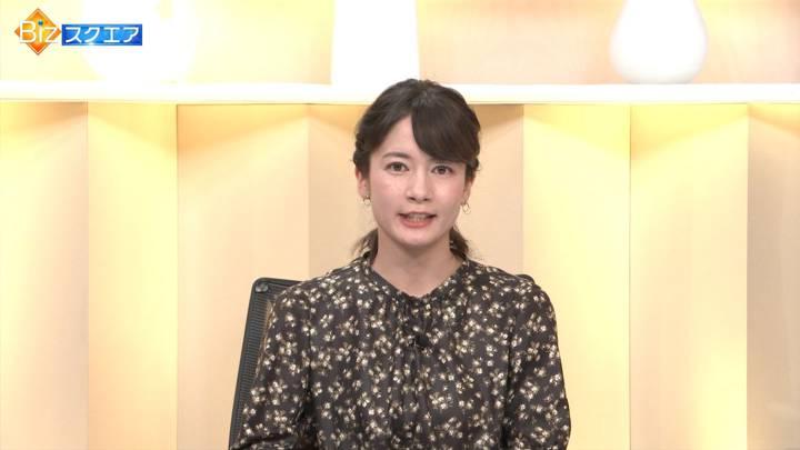 2020年10月04日宇内梨沙の画像23枚目