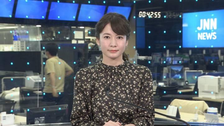 2020年10月04日宇内梨沙の画像31枚目