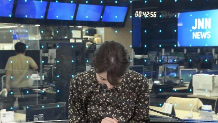 2020年10月04日宇内梨沙の画像32枚目