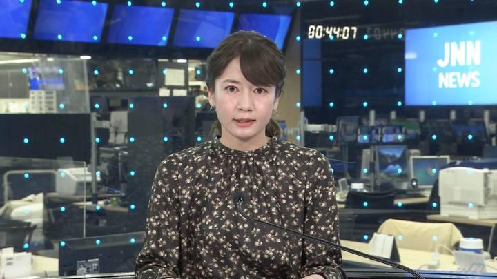 2020年10月04日宇内梨沙の画像34枚目
