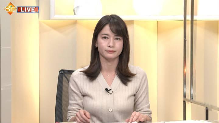 2020年11月01日宇内梨沙の画像11枚目
