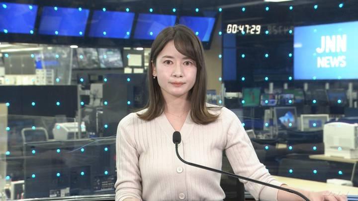 2020年11月01日宇内梨沙の画像28枚目