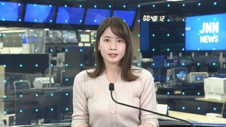 2020年11月01日宇内梨沙の画像29枚目