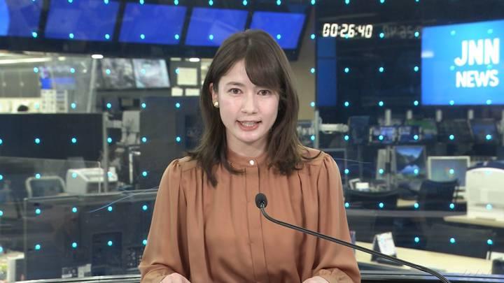 2020年11月08日宇内梨沙の画像20枚目