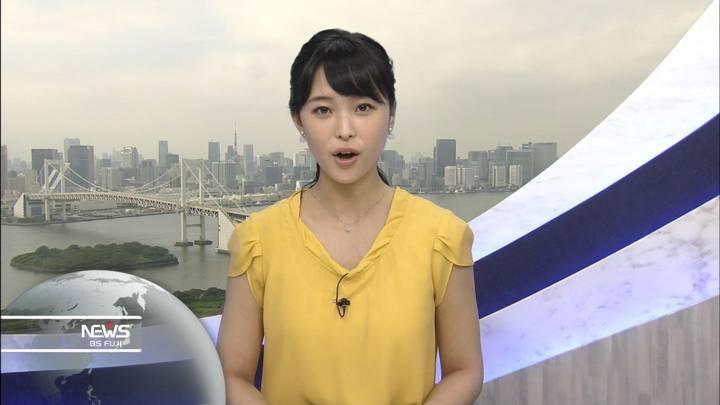 2020年07月16日渡邊渚の画像03枚目