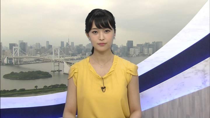 2020年07月16日渡邊渚の画像05枚目