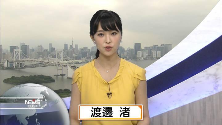 2020年07月16日渡邊渚の画像06枚目