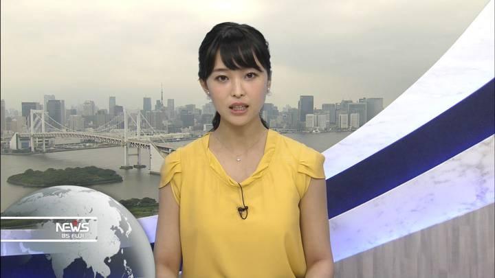 2020年07月16日渡邊渚の画像07枚目