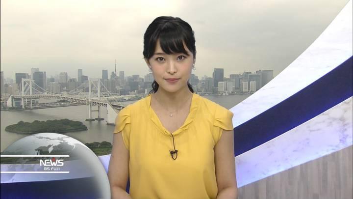 2020年07月16日渡邊渚の画像08枚目