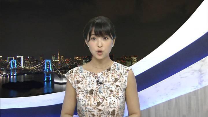 2020年08月13日渡邊渚の画像21枚目