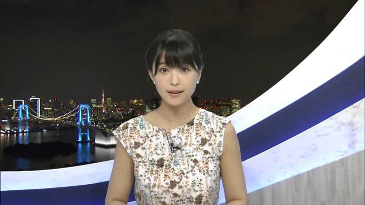 2020年08月13日渡邊渚の画像22枚目