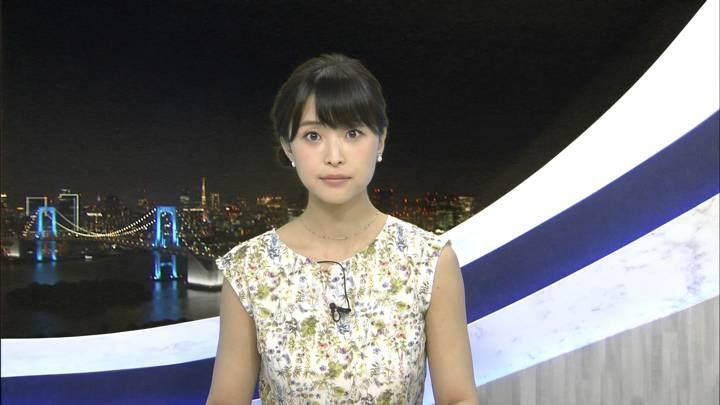 2020年08月13日渡邊渚の画像24枚目